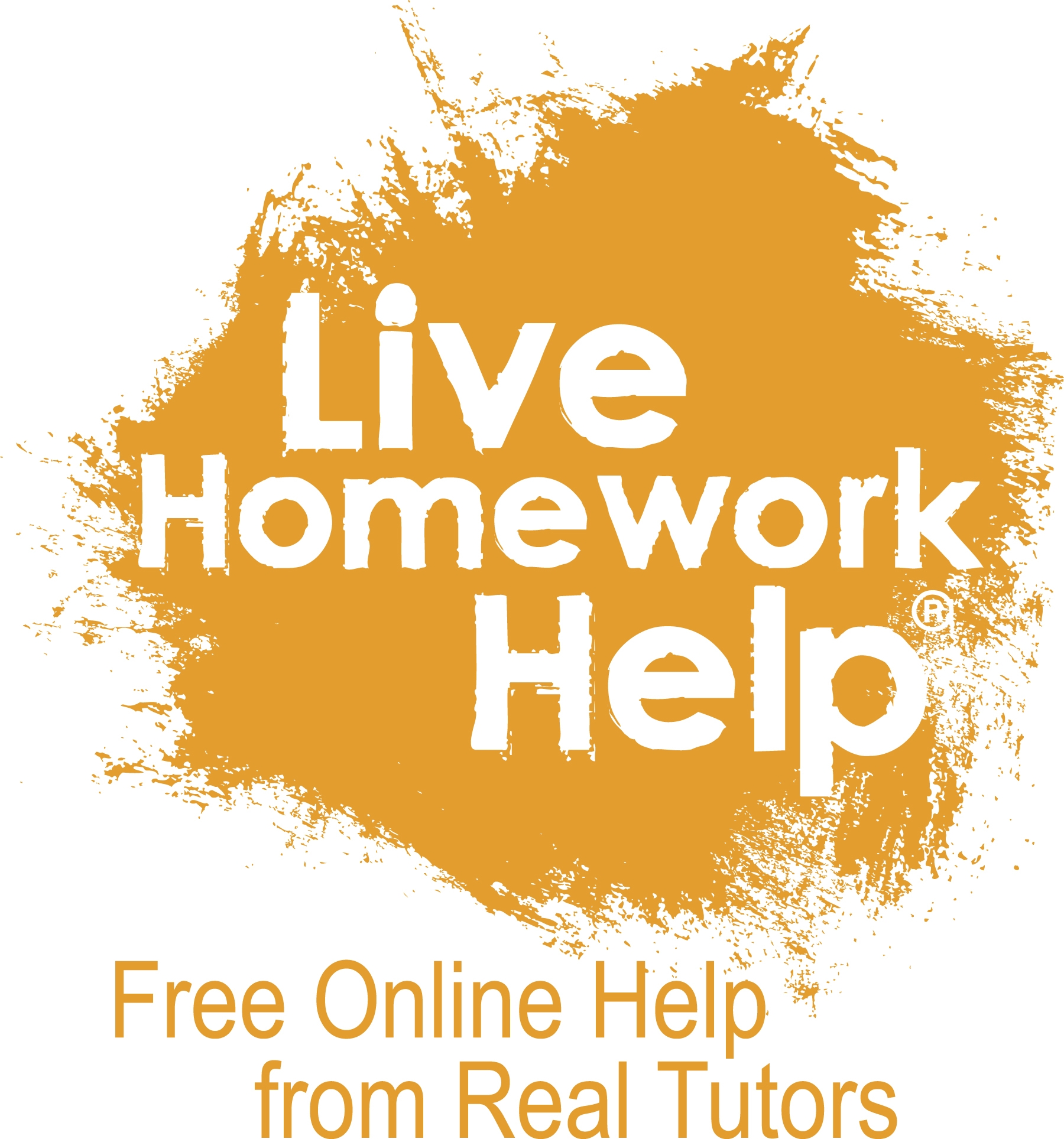 Help Homework Online Com The Site You Are Ing Can Only Be Viewed Using A  Modern