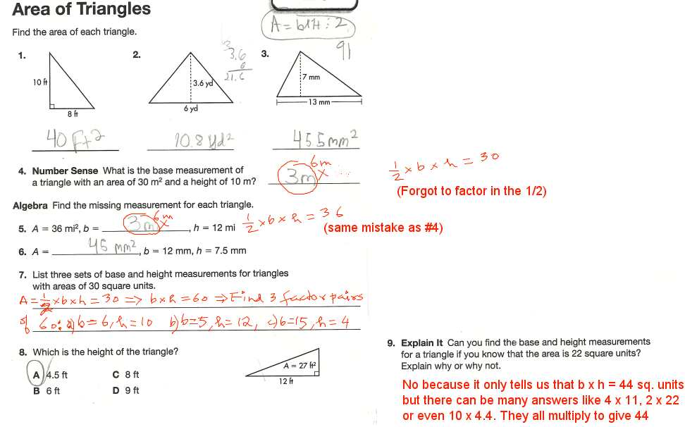 Algebra homework help online  But if your Algebra   pain is deeper  there s only one MathHelp com