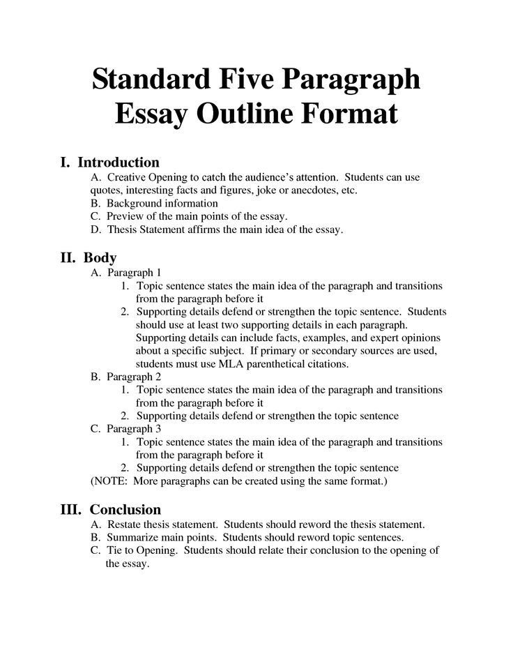 How To Write A Poem John Redmond Pdf