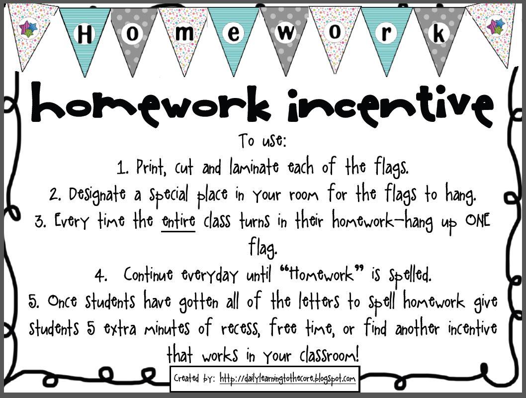 homework tips essay writing argument