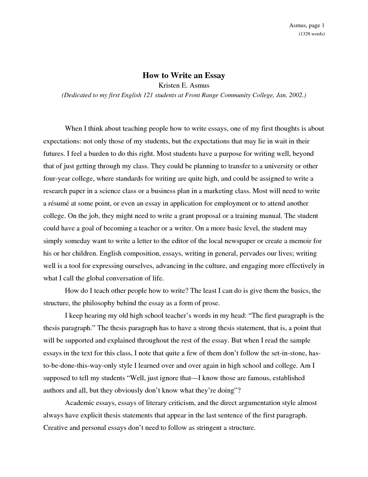 nfib scholarship essay Nfib v sebelius - united states constitution essay example in the supreme court case nfib v - nfib v.