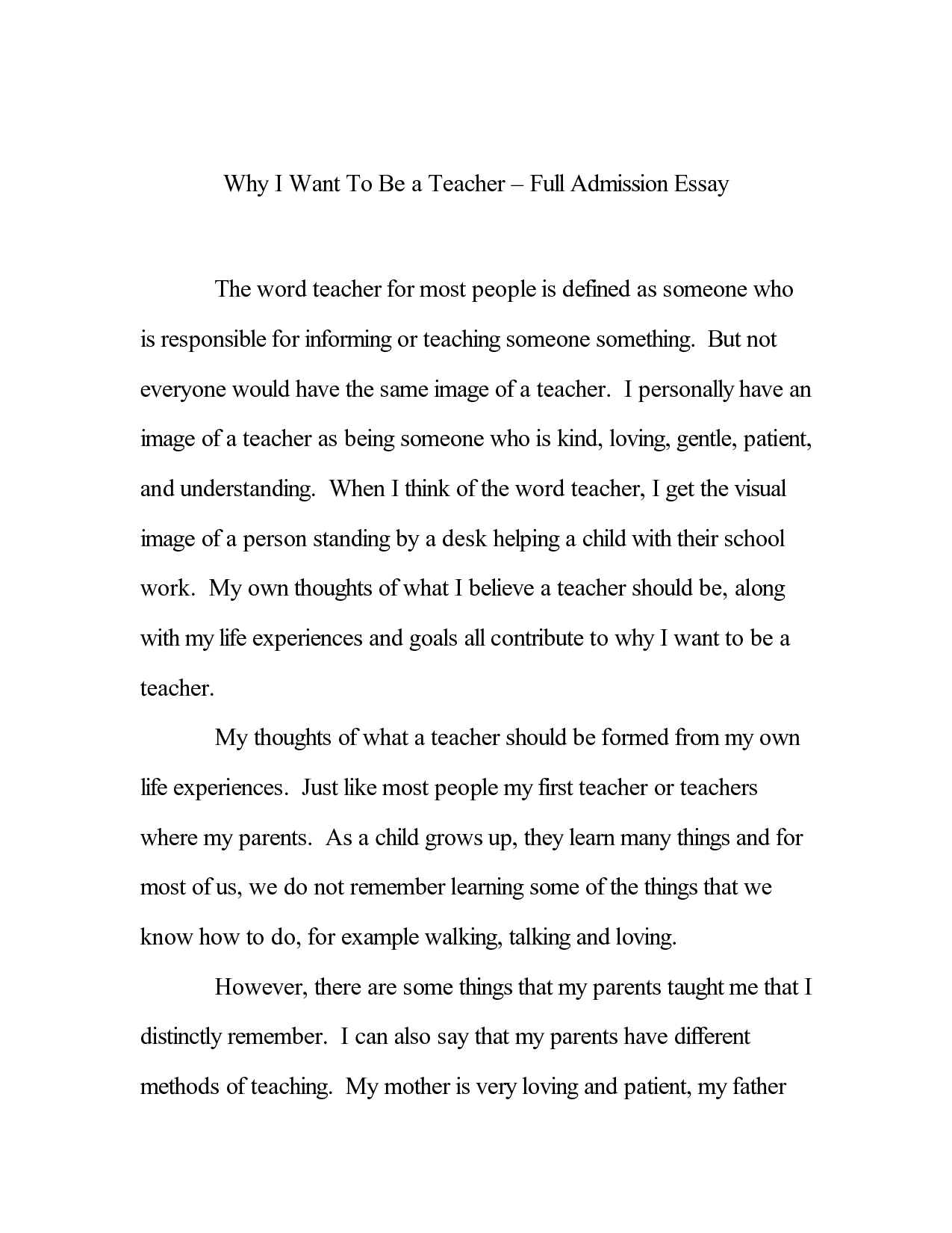 What Is The Thesis Of A Research Essay Pay For Application Essays Custom Writing Company  Essay Thesis Statement also Argumentative Essay On Health Care Reform Accepted College Essays  Underfontanacountryinncom The Yellow Wallpaper Essay