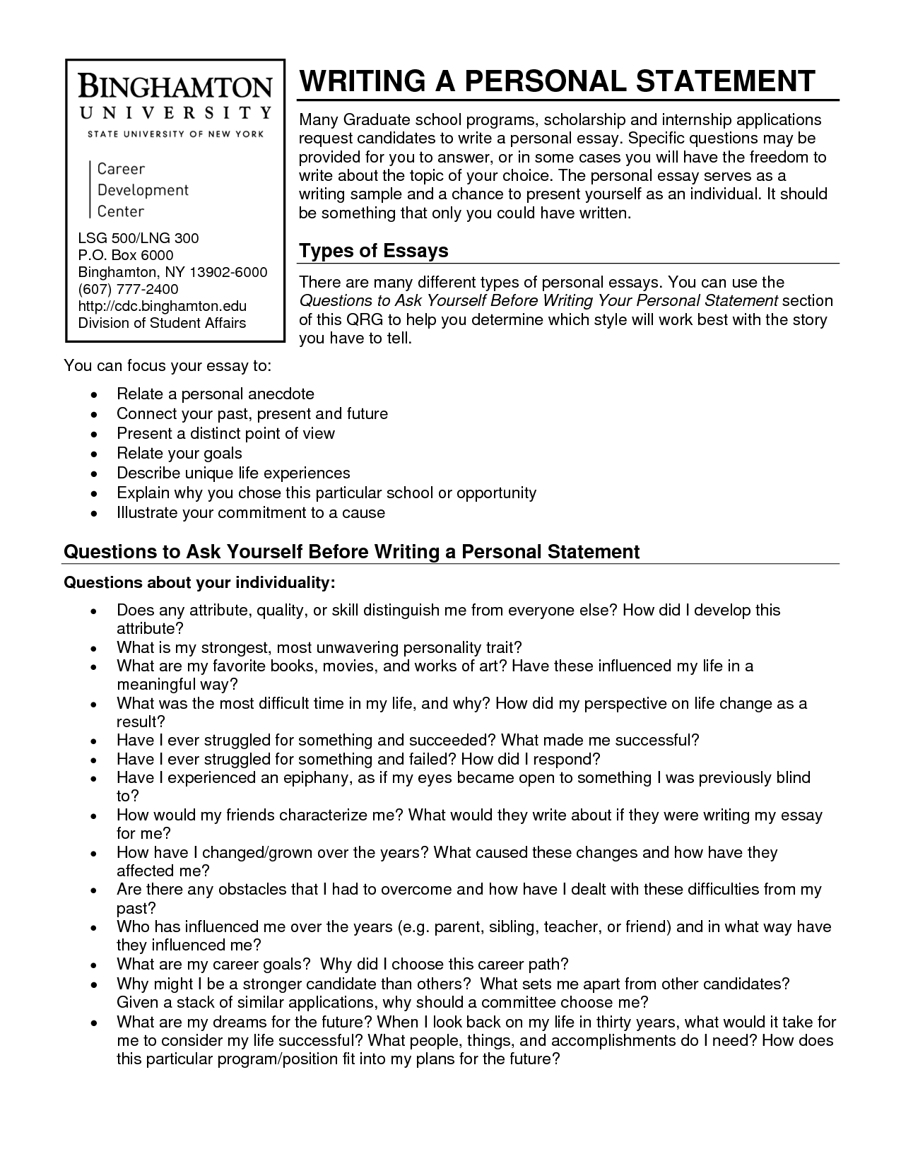 how to make a personal statement how to write my personal statement custom writing
