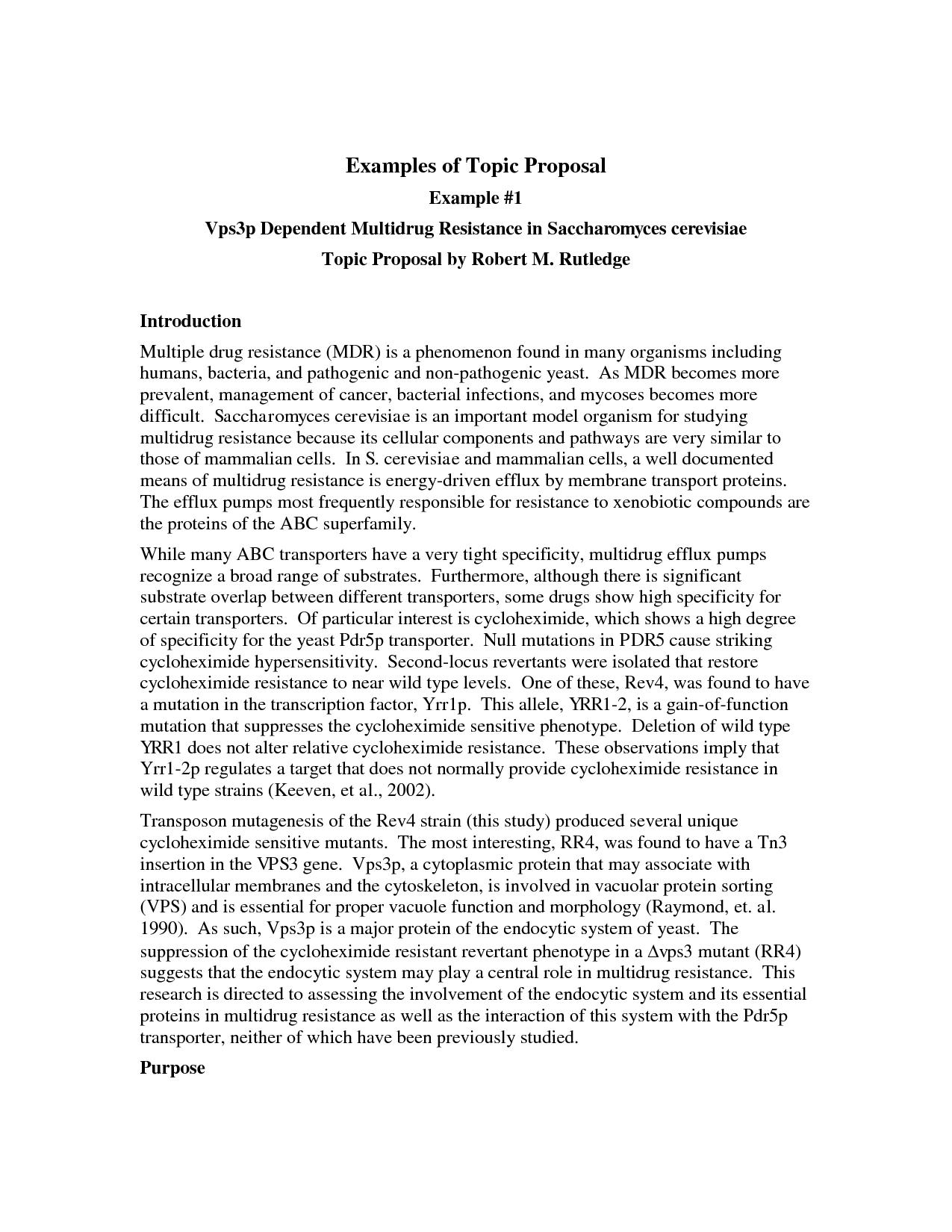 Apa 6th masters thesis
