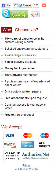 order research paper cheap We analyze the latest trends in the world of custom writing and constantly improve our services in order to satisfy even the most sophisticated customers wwwaffordable-papersnet not only provides original papers but also makes sure that all your papers are perfect in terms of structure, research, and grammar.