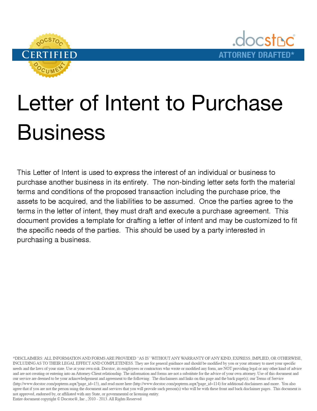 Custom Essay Writing Services Uk Cuptech Sro Idea Rs Letter