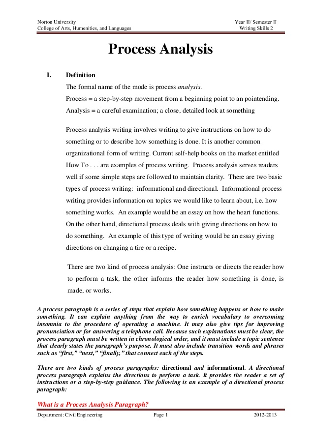 Literature Review For Phd Dissertations