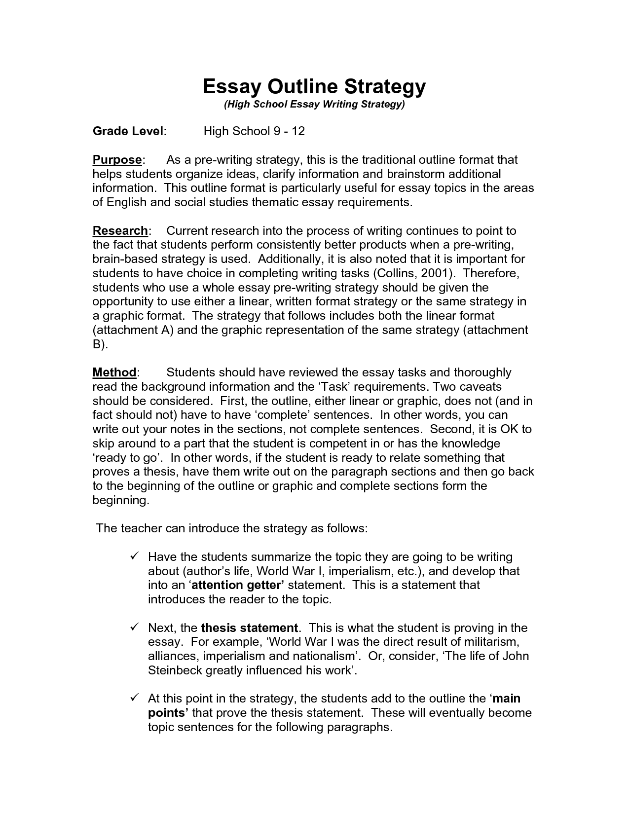 Essay English Writing  General Essay Writing Tips Essay English Writing