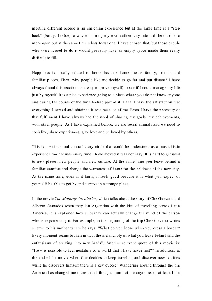 narrative essay on life experiences co narrative essay on life experiences