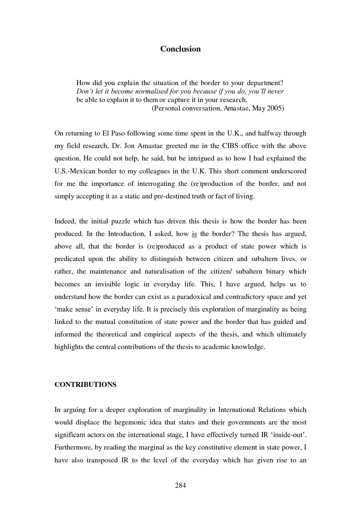essay introduction inaugural dissertation medizinfuchs