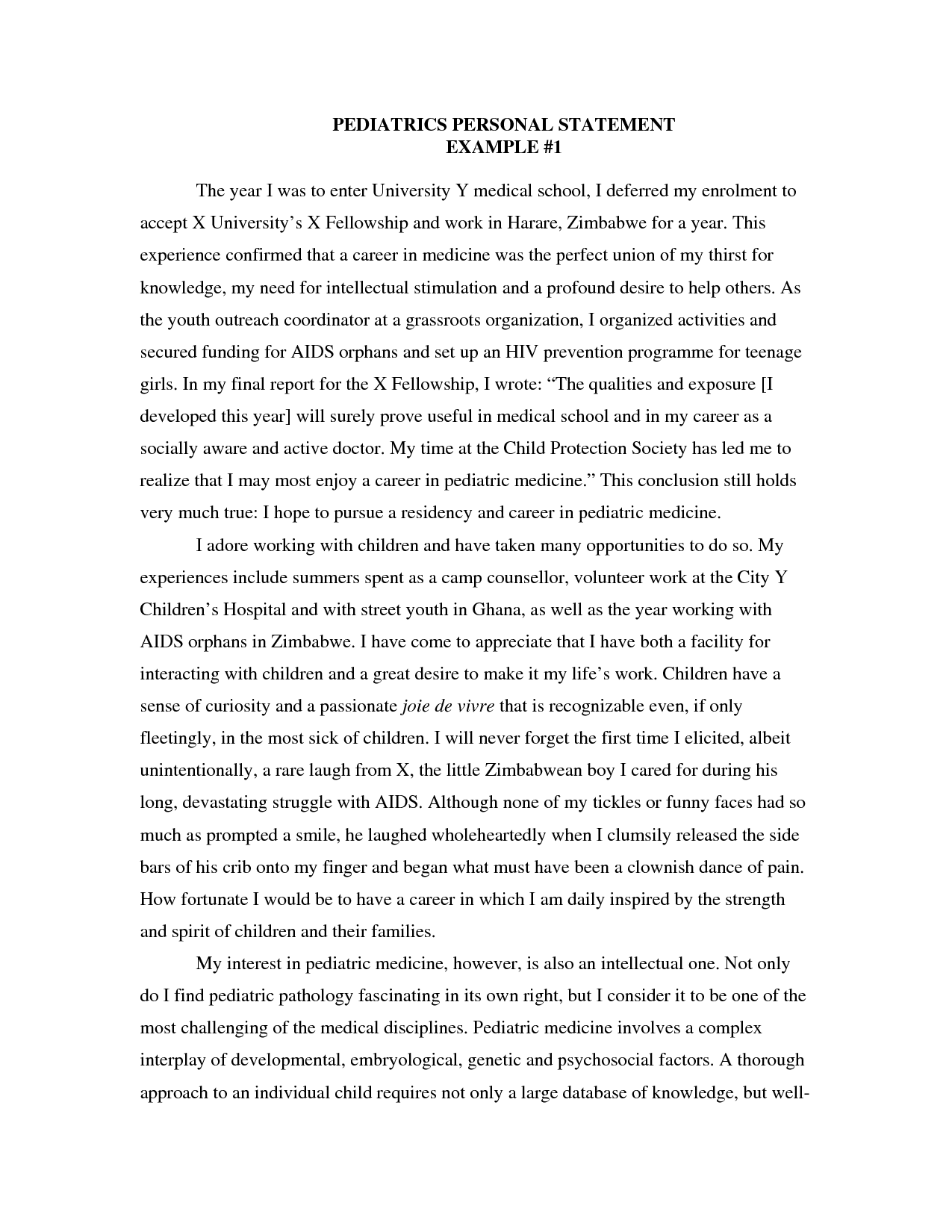 help with writing a college admission essay What this handout is about this handout will help you write and revise writing because the application essay can discuss application essays and.