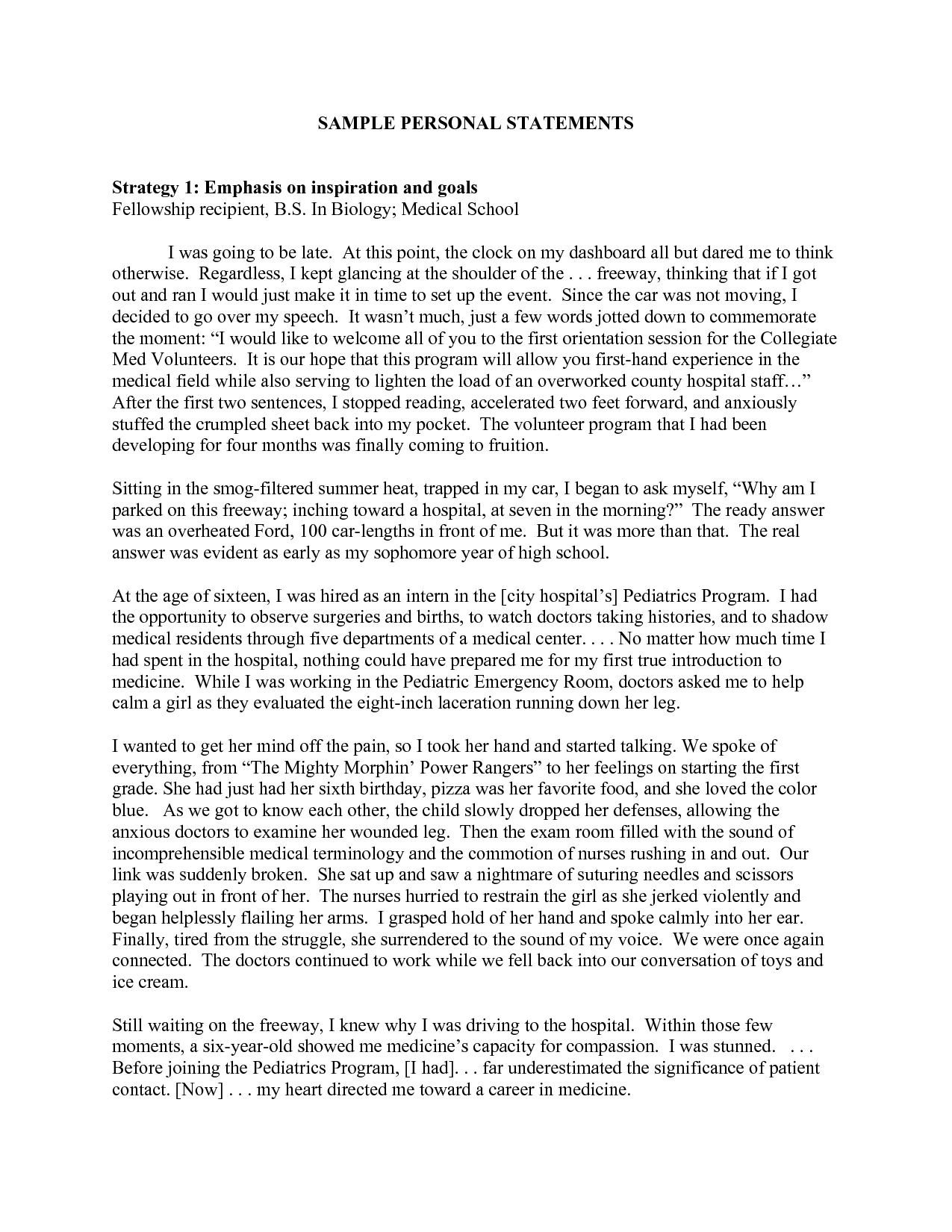 Legitimate Power Leadership Example Essay