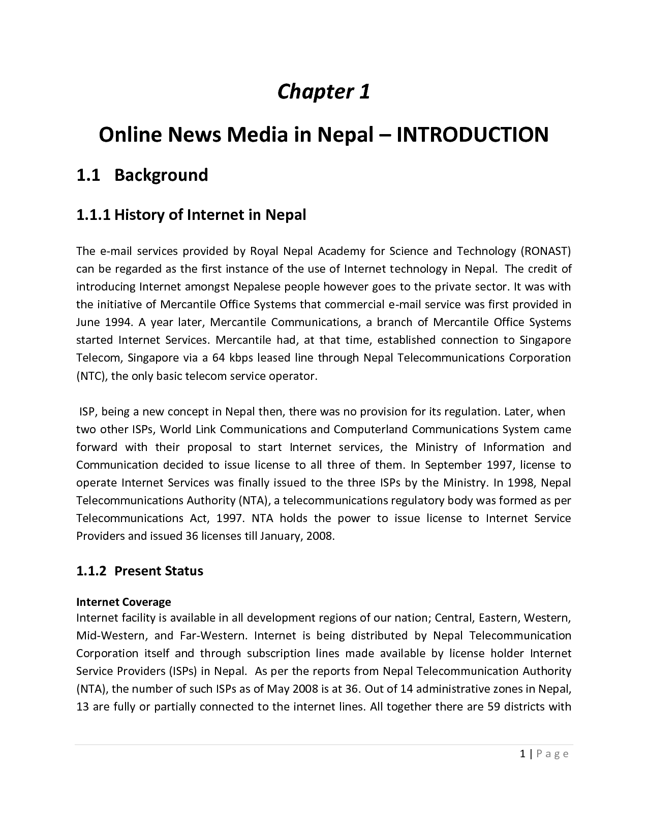What to include in a history dissertation introduction how to fit resume on one page