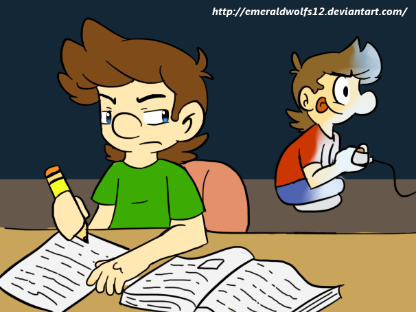 We can do your high school, college or graduate homework assignments. It's as easy as 1-2-3.