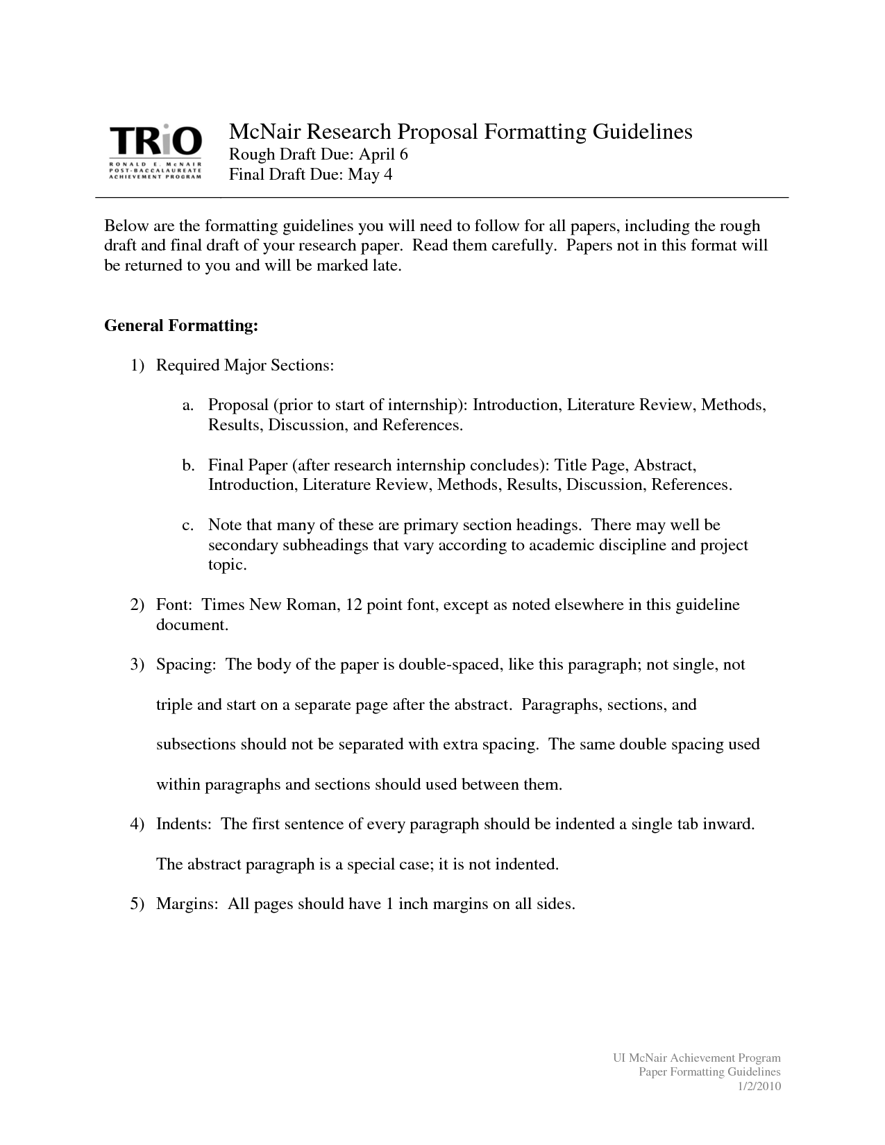 How To Write Phd Proposal Pdf