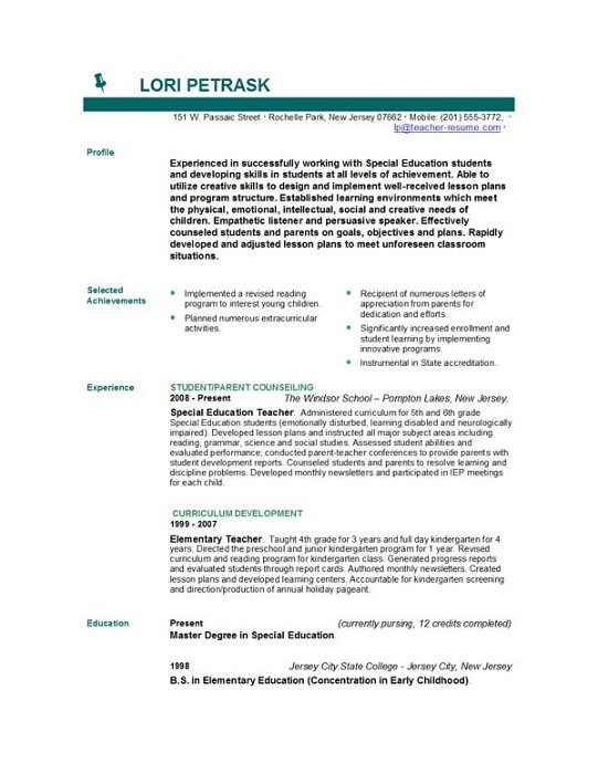 best resume writing services for teachers best writing service
