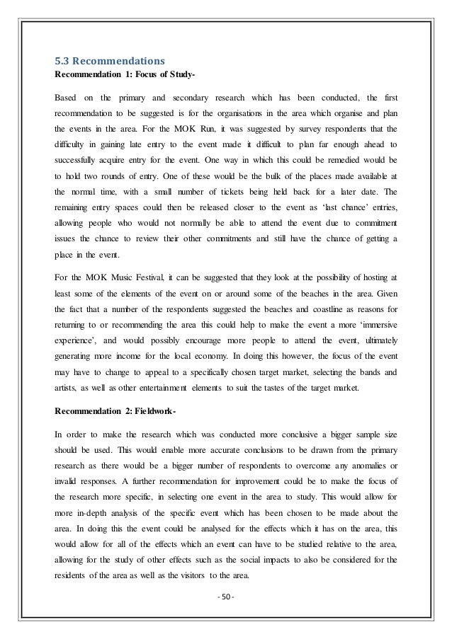 How To Write Literature Based Dissertation