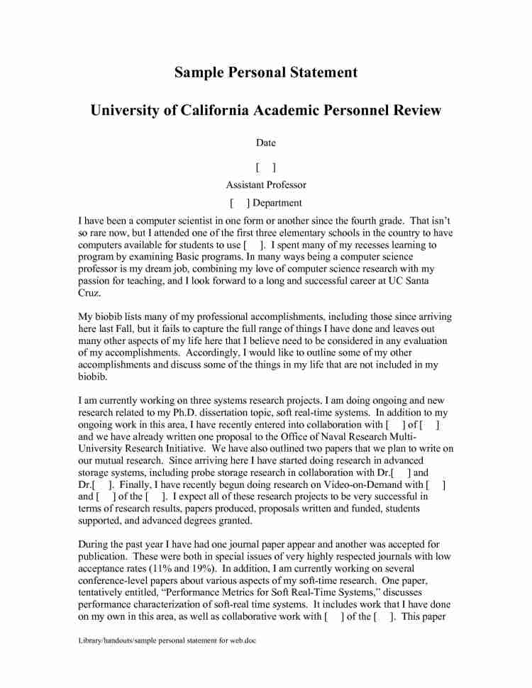 Essay For Graduate School Sample