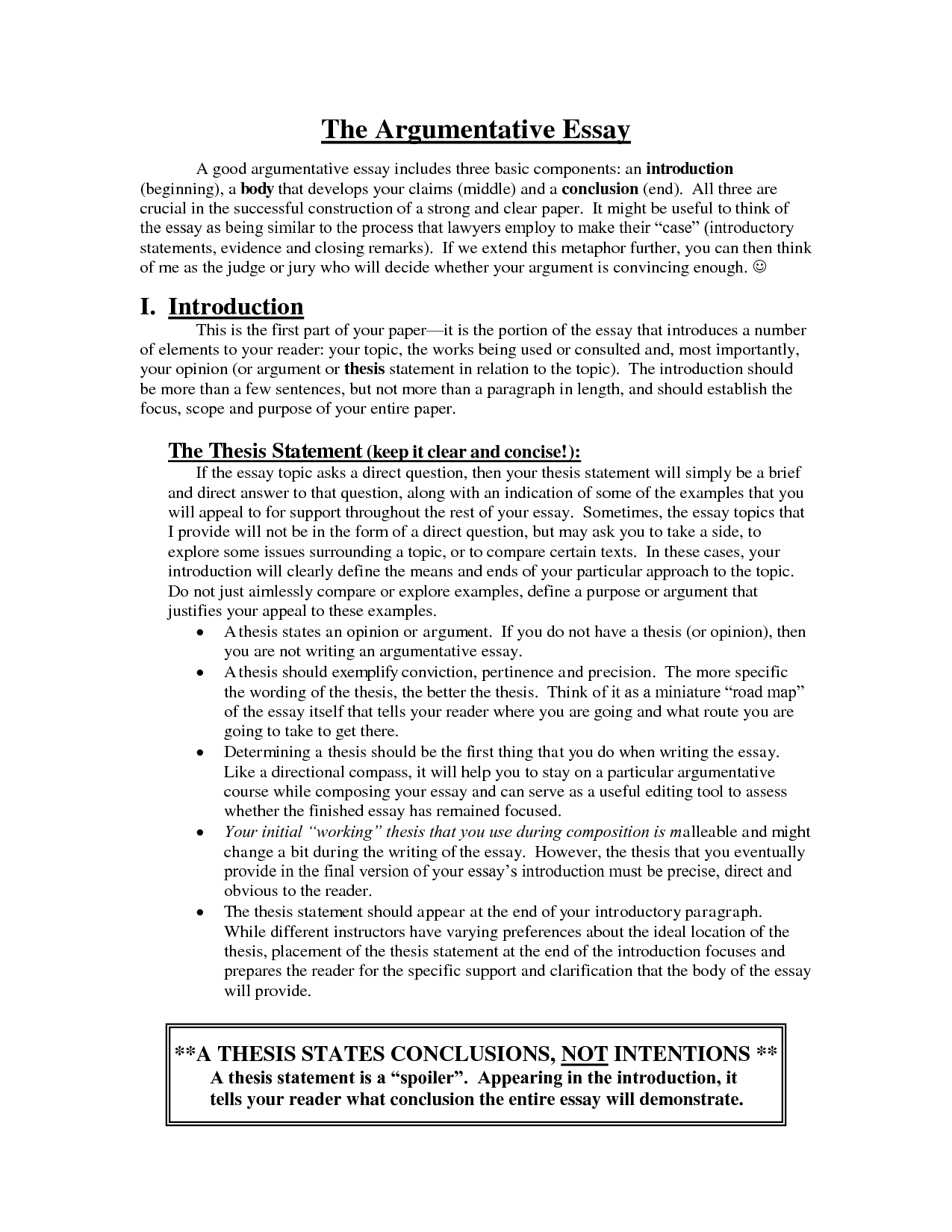 Best Argumentative Essay Editing Services Double Space Writing Essay