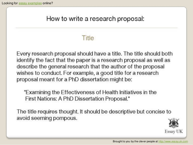 C Research Methods And Writing Research Proposals Timeline Template