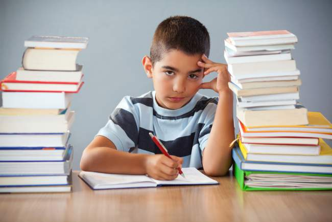 My Homework Done   We Can Do Your Assignment        Online Help Facebook