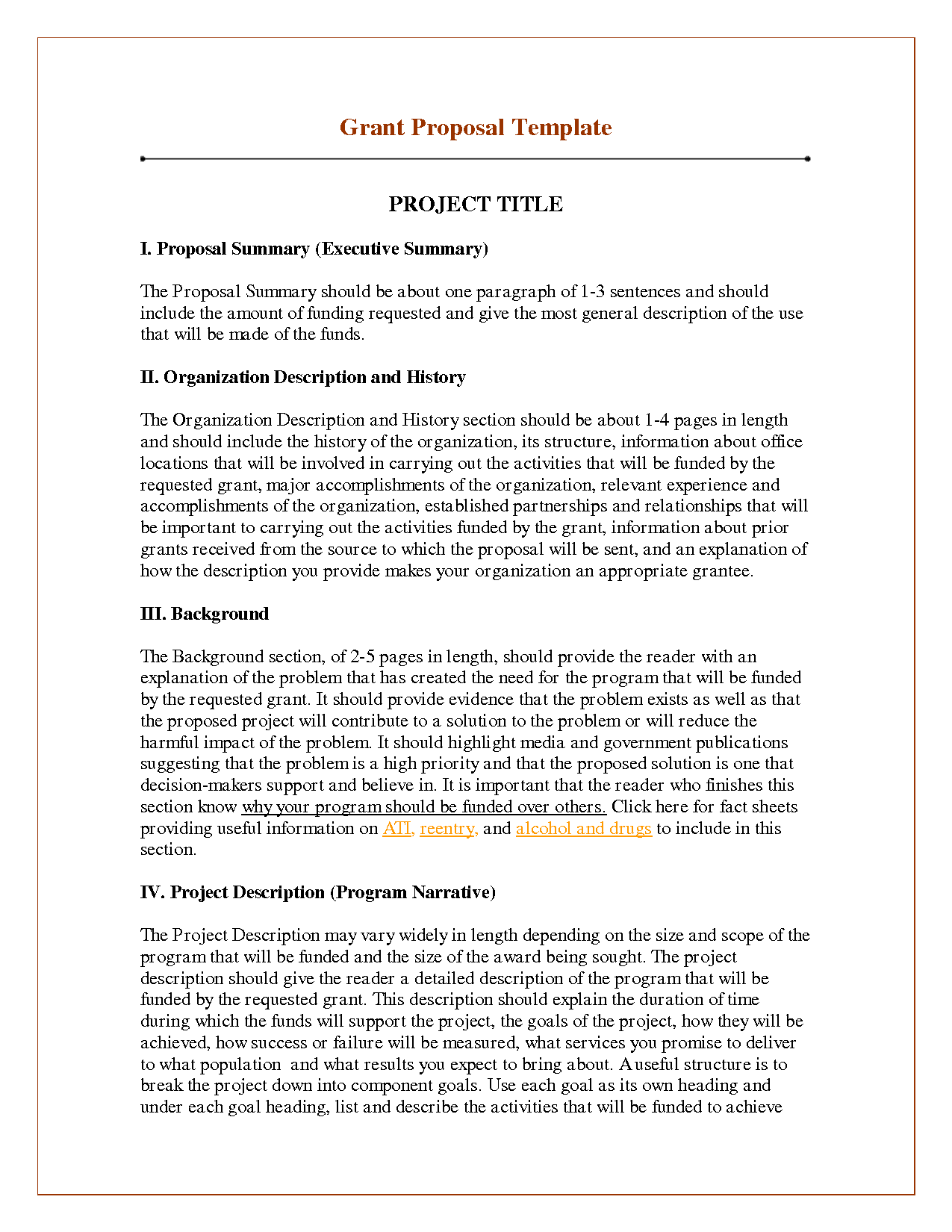 Proposal for research project best writing company proposal for research project saigontimesfo