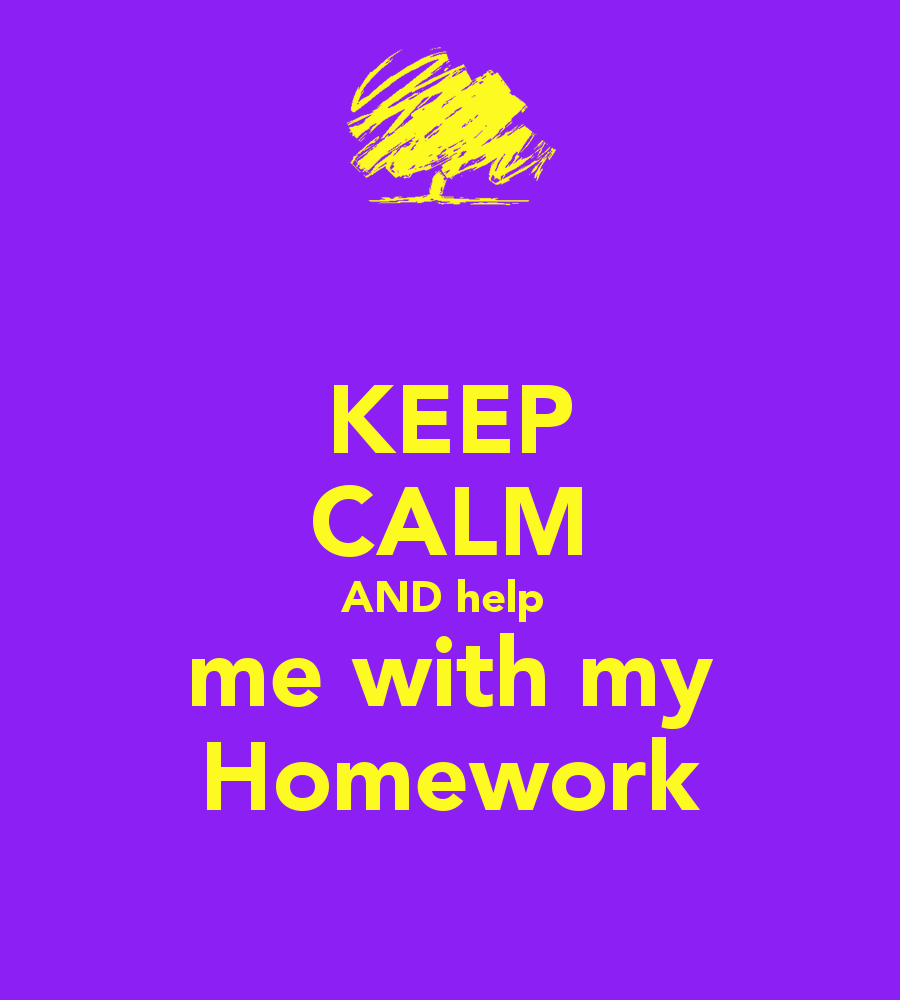 Homework Help: Cheat-Free Tips
