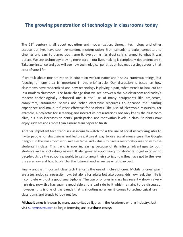 bespoke essay writing services