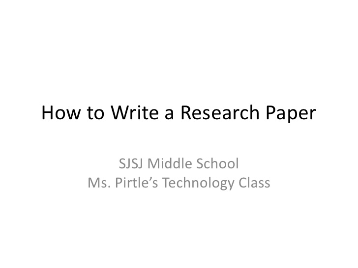 middle school narrative essays Every school day since 2009 we've asked students a question based on an article in the new york times now, five years later, we've collected 500 of them that invite narrative and personal writing and pulled them all together in one place (available here as a pdf) the categorized list below.