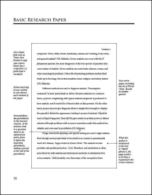 example of research paper in english How research paper examples can help to submit a great academic piece academic writing is a very complex and serious task, which requires once you happen to have no idea of how to write a research paper in a whole, or how to structure or format certain parts of your work, then examples of.