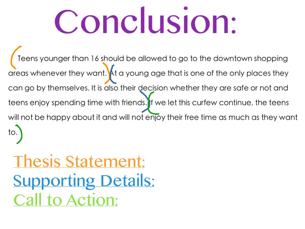Write my conclusion thesis top rated writing service write my conclusion thesis spiritdancerdesigns Images