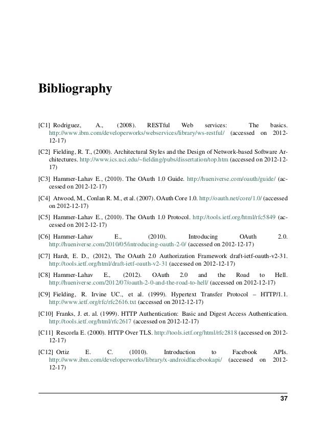 apa style citation unpublished dissertation