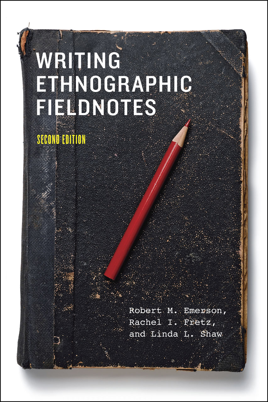 writing an ethnography Thus, ethnography may be defined as both a qualitative research process or method (one conducts an ethnography) and product (the outcome of this process is an ethnography) whose aim is cultural interpretation.
