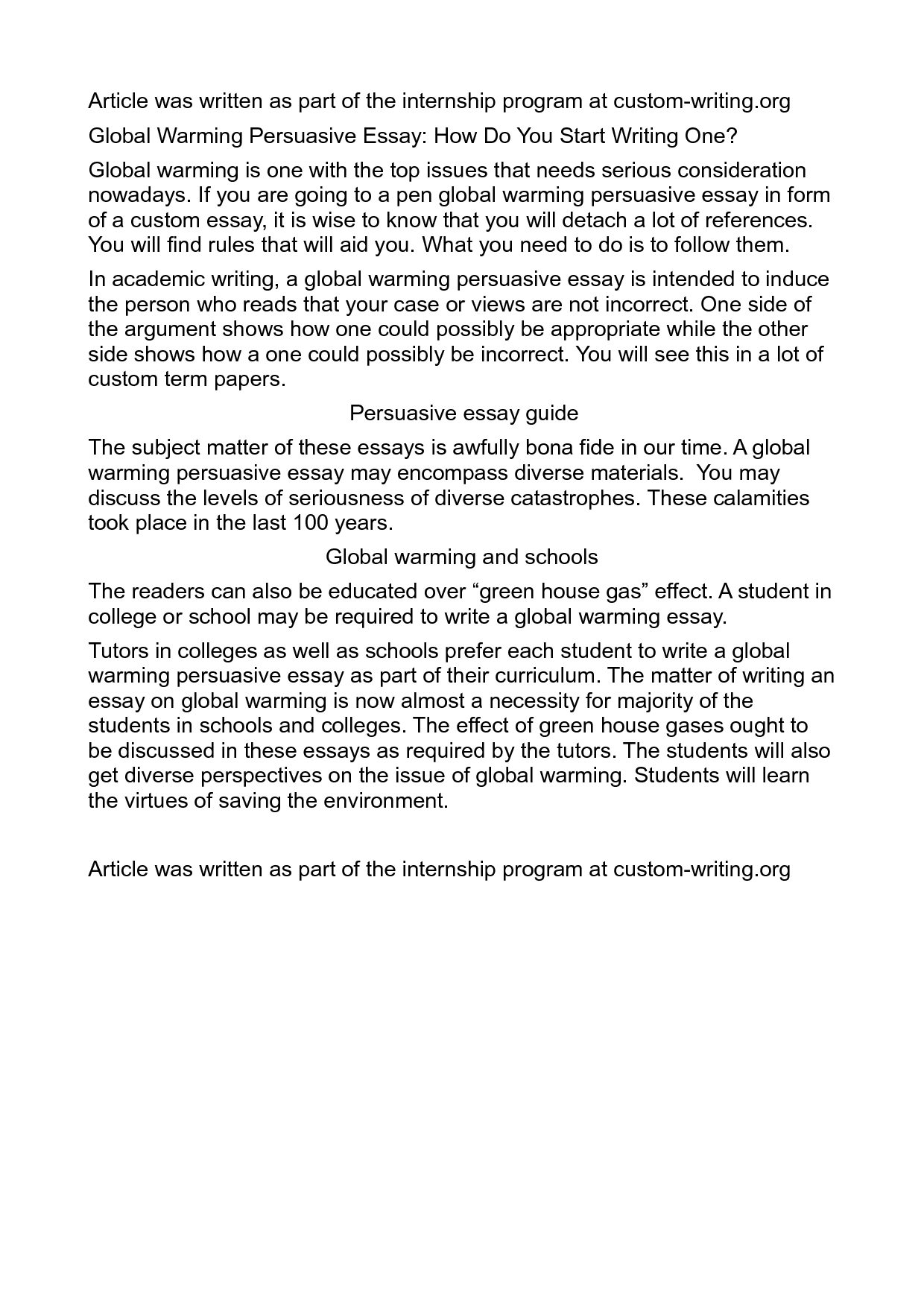 how to write a persuasive argument essay How to write an argumentative essay retrieved from fleming, grace how to write a persuasive essay.