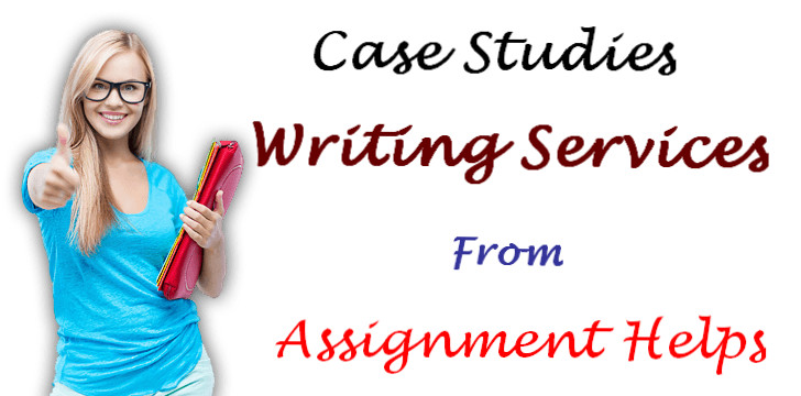 Esl admission paper ghostwriter for hire photo 2