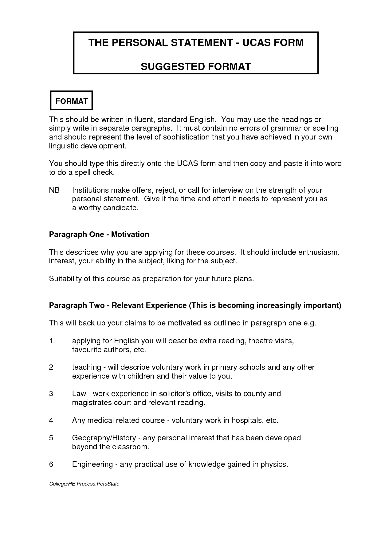 Cover Letter Mla Format from www.davidsonrealtyblog.com