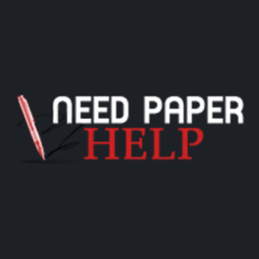 where can i buy college papers Buy custom college papers online college paper writing is some of the most invigorating work professional writers can perform there are many remunerations when employed by students on a freelance basis.