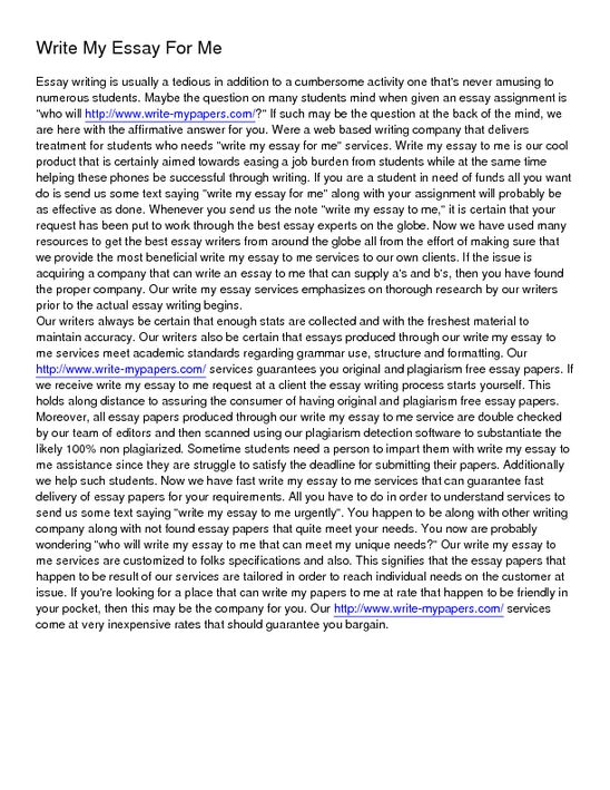 Essay On Helping Disabled People  Respecting People With Disabilities Essay On Helping Disabled People