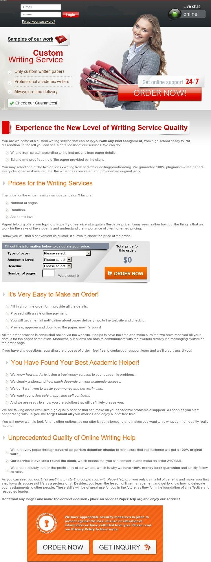 custom written papers writing service com custom written papers writing service in usa and
