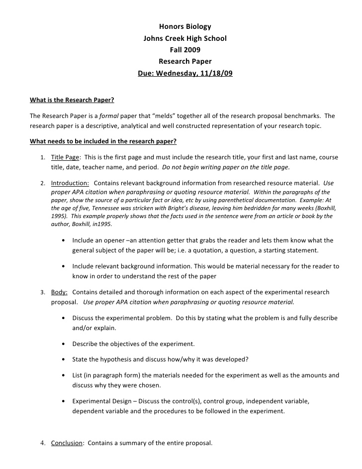 english research proposal example Pandatip: please note that the nature of a research proposal will vary depending on your specific audience if, for example, you are addressing only academics in your precise field, you can be quite specific about your area of study and assume a high degree of existing knowledge but if you are.