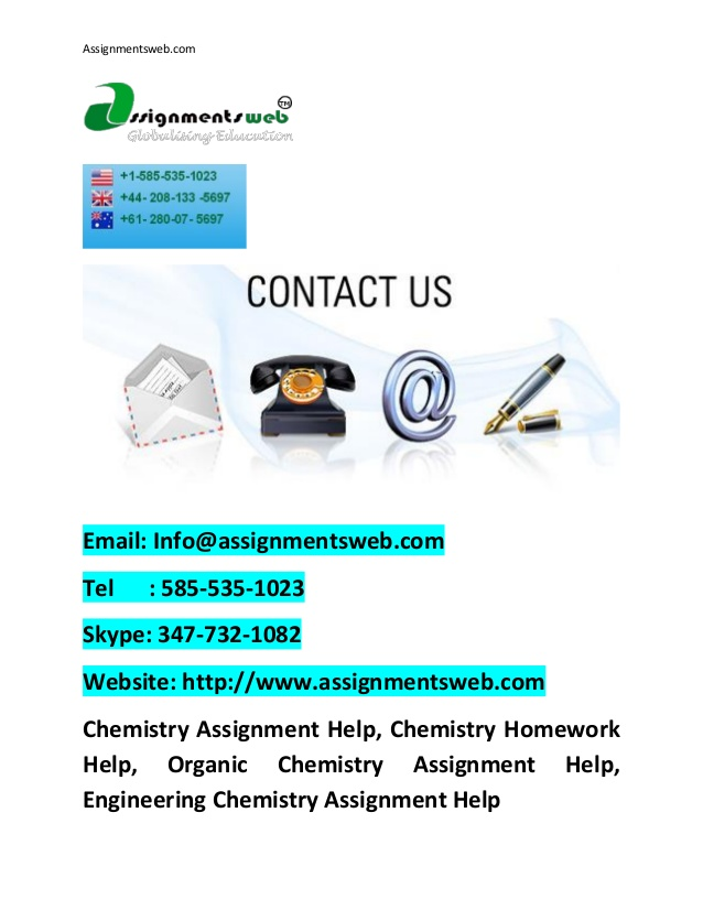 online free homework help Online homework help for college students professional academic assignments writing & editing & proofreading we provide best academic assistance on a huge variety of school & college.