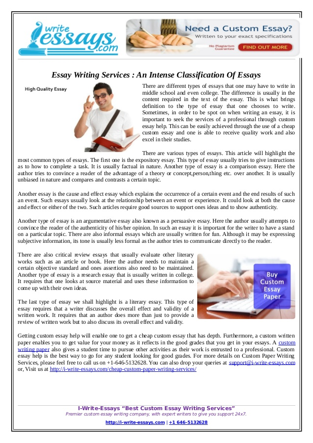 $2 custom essays Custom essaysorg custom essay writing services writing custom essays online college and high school essay writing custom essay - just for $995 per page.