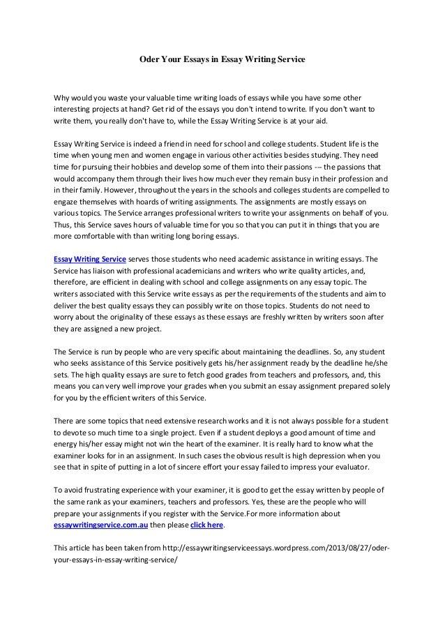 Business plan benefits entrepreneur picture 3