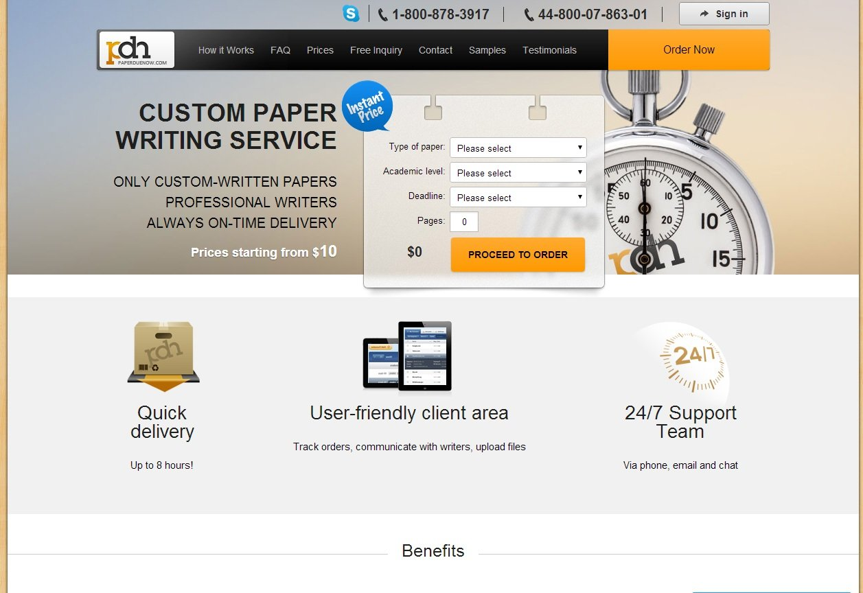 buy custom essays Buy custom essays online have you heard about the possibility to buy papers online if you did and if you have tried it with our service, you are probably close to be the best student in your academic institution.