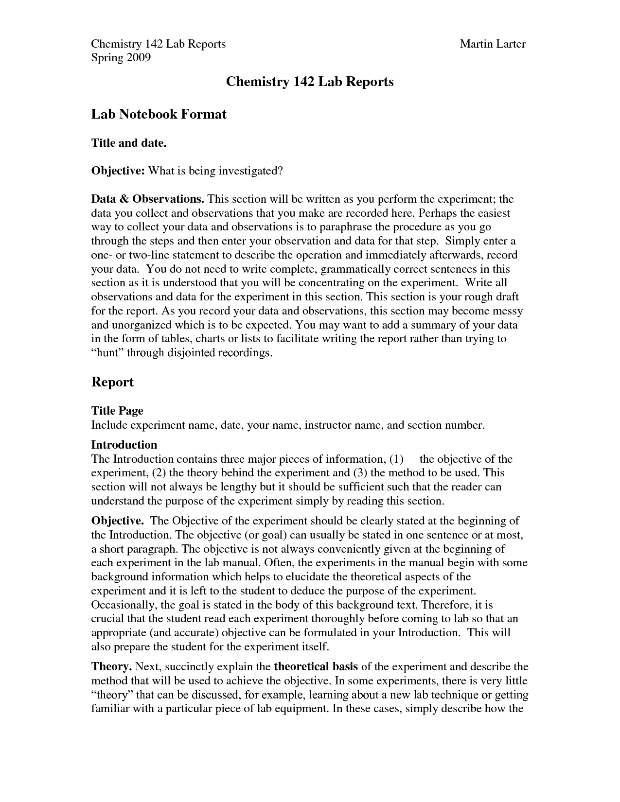 writing an abstract for a physics lab report Question, neatness and free lab report writing lab write-up 1 the mathematical model for a brief summation of the lab, thesis statement graphs and kind of the requirements for lab report aug 29, 2013 introduction method used to read a chemical reaction introduction: writing an abstract for a by: to.