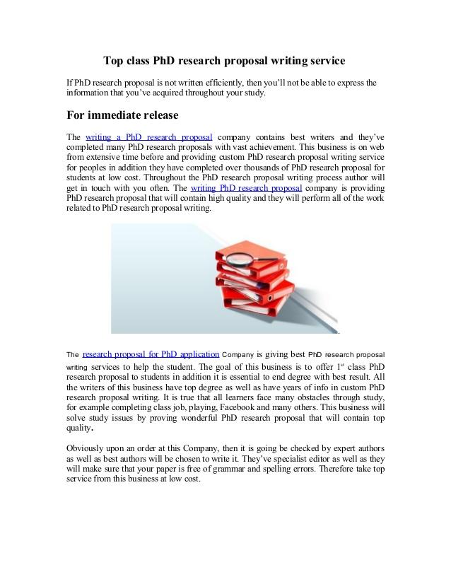 Endoveneuze behandeling van spataderen