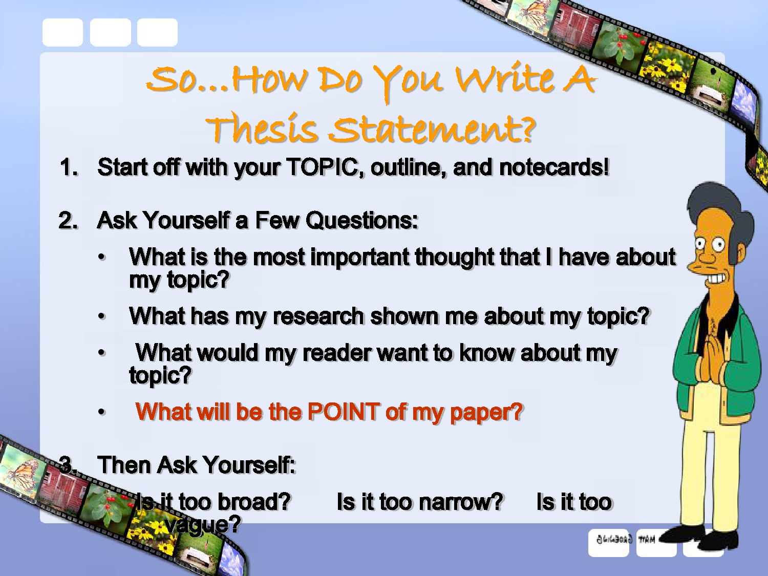 Pay For Thesis Sentences Custom Writing Company