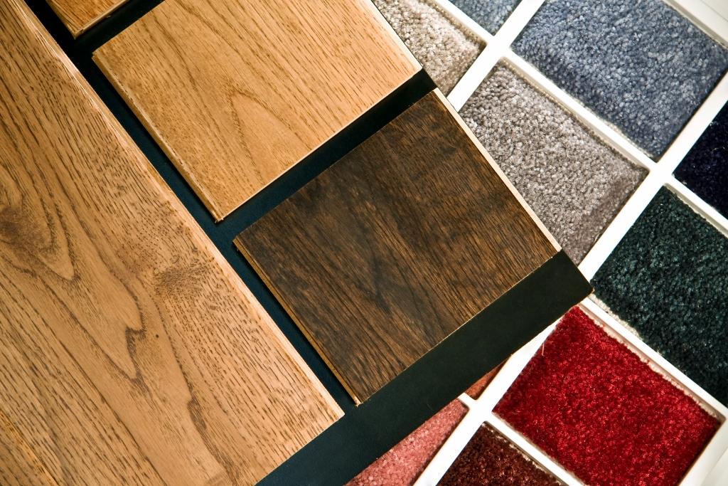 Jacksonville realtor amanda houser design upgrade tips for Hardwood floors jacksonville nc