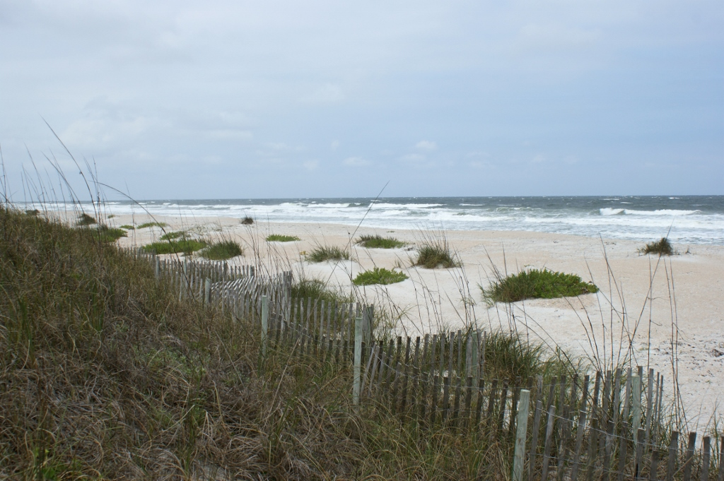 Learn About Northeast Florida S Beach Communities
