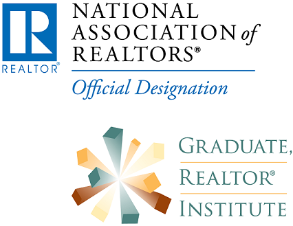 St Augustine Realtors Ethel Henry and Liz Pappaceno Earn GRI ...